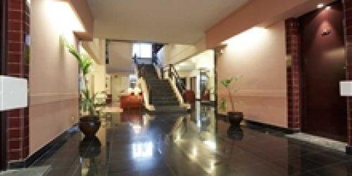 hotel-dorisol-buganvilia-9443