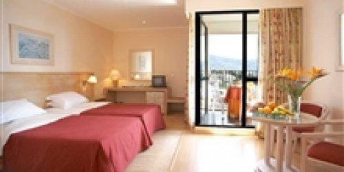 hotel-dorisol-buganvilia-9444
