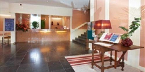 hotel-dorisol-buganvilia-9447