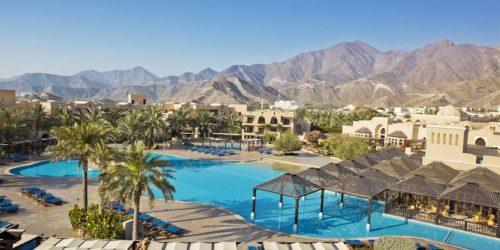 hotel-fujairah