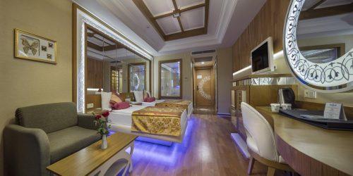hotel granada luxury okurcalar travel collection agentie de turism