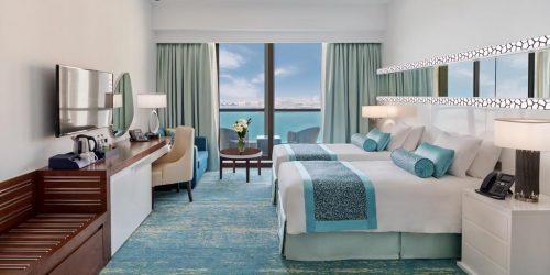 hotel ja ocean view princess travel constanta agentie de turism
