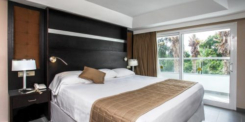 hotel riu baibou punta cana republica dominicana travel collection agency 2021