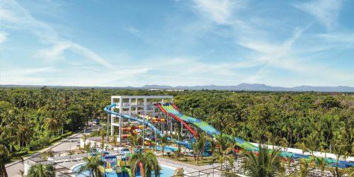 hotel riu baibou punta cana republica dominicana travel collection agency oferta