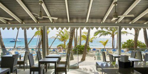 hotel riu baibou punta cana republica dominicana travel collection agency vacanta deluxe