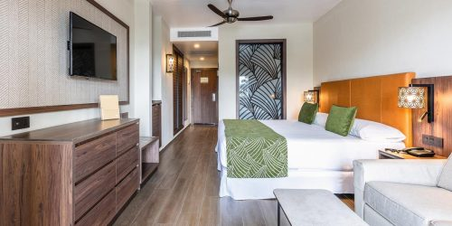 hotel riu palace zanzibar all inclusive oferta sejur exotic