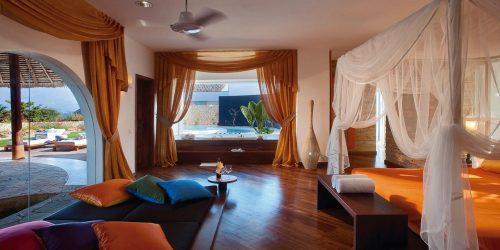 hotel riu palace zanzibar cele mai frumoase hoteluri zanzibar all inclusive