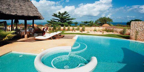 hotel riu palace zanzibar cele mai frumoase hoteluri zanzibar all inclusive travel collection agentie de turism