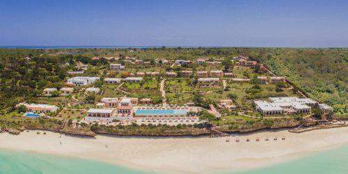hotel riu palace zanzibar cele mai frumoase hoteluri zanzibar all inclusive travel collection baciu rodica
