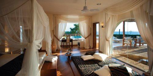 hotel riu palace zanzibar cele mai frumoase hoteluri zanzibar resort all inclusive