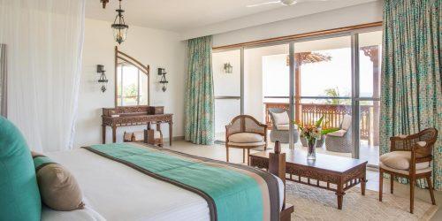hotel royal zanzibar beach resort nungwi zanzibar cele mai frumoase hotel zanzibar travel collection