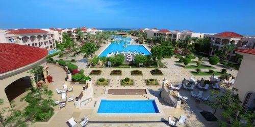 hurghada all inclusive jaz aquamarine travel collection agentie de turism