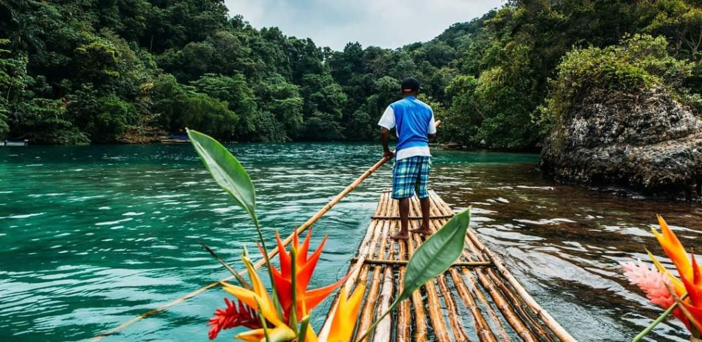 jamaica vacante exotice