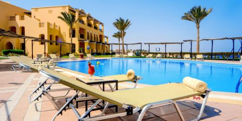 jaz lamaya resort egipt marsa alam travel collection agency 2021