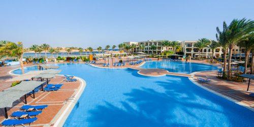 jaz lamaya resort egipt marsa alam travel collection agency charter direct