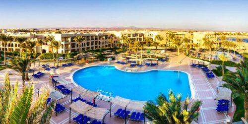 jaz lamaya resort egipt marsa alam travel collection agency charter
