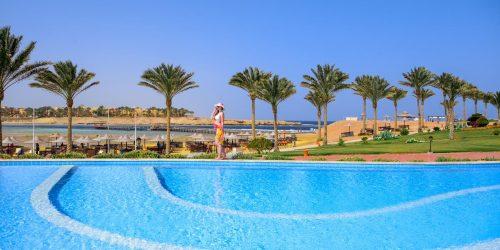 jaz lamaya resort egipt marsa alam travel collection agency oferta de vacanta