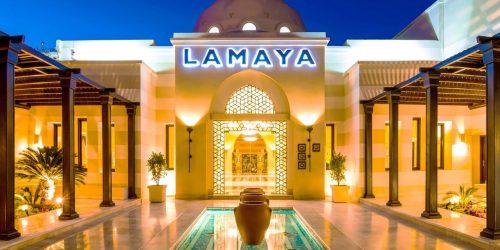 jaz lamaya resort egipt marsa alam travel collection agency