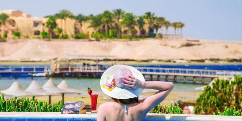 jaz lamaya resort egipt marsa alam travel collection agency vacanta in egipt