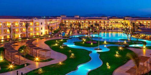 jaz_aquamarine_resort_-_safaga_road_100191