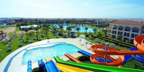 jaz_aquamarine_resort_-_safaga_road_100192