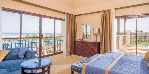 jaz_aquamarine_resort_-_safaga_road_100207