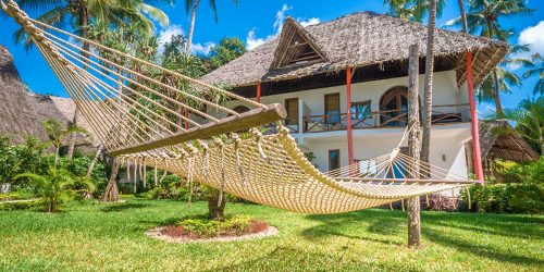 kiwi_kiwengwa_beach_resort_gallery_15