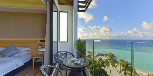 maldive arena beach hotel maafushi princess travel constanta agentie de turism