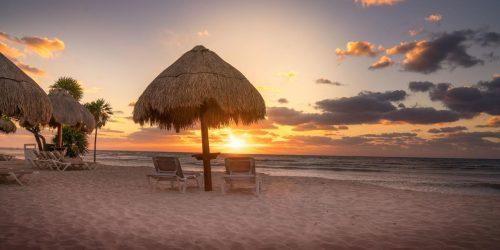 mexic cancun oferta
