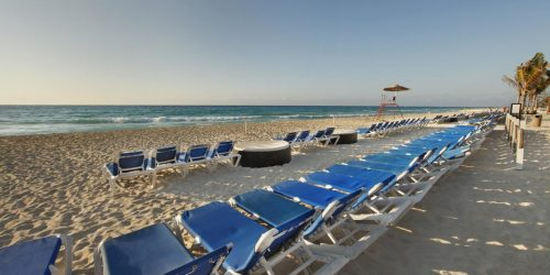 mexic playa del carmen riviera maya travel collection agentie de turism