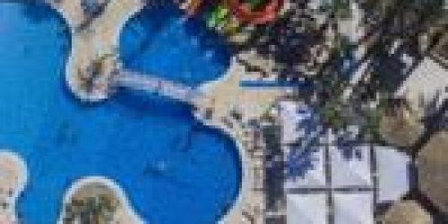 occidental_sousse_marhaba__ex_marhaba_resort__85767