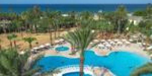 occidental_sousse_marhaba__ex_marhaba_resort__85778