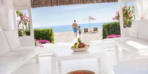 oferta Hilton Dalaman Sarigerme Resort & Spa travel collection agentie de turism
