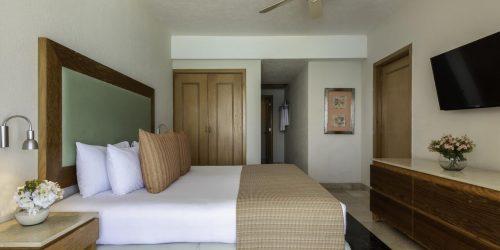 oferta all inclusive cancun vacante exotice travel collection agentie de turism