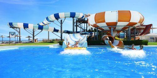 oferta all inclusive jaz aquamarine travel collection agentie de turism