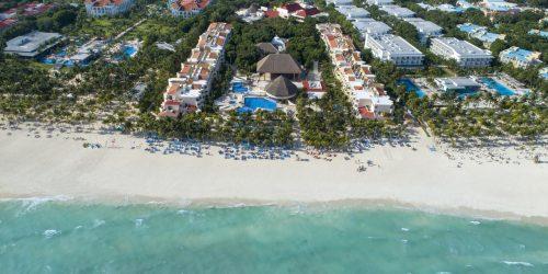 oferta all inclusive mexic playa del carmen riviera maya travel collection agentie de turism playa del carmen mexic