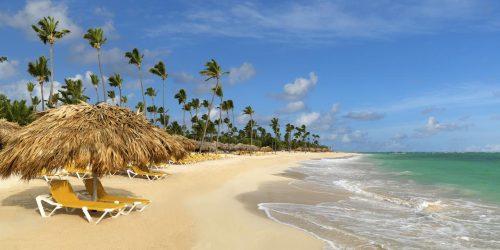 oferta all inclusive punta cana de revelion travel collection agentie de turism