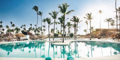 oferta all inclusive punta cana vacante exotice de revelion travel collection agentie de turism