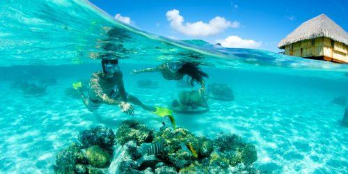 oferta bora bora travel collection agentie de turism constanta polinezia franceza
