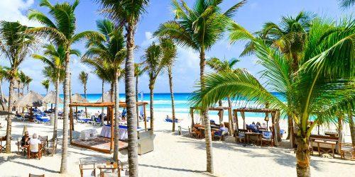oferta cancun all inclusive travel collection agentie de turism vacante exotice