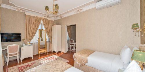 oferta city break istanbul agentie de turism travel collection constanta