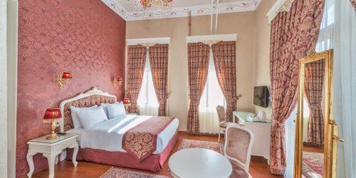 oferta city break istanbul agentie de turism travel collection