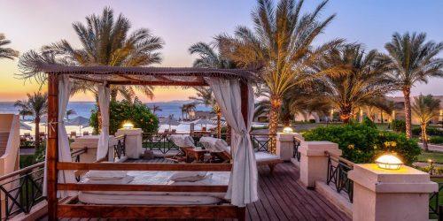 oferta cleopatra luxury sharm el sheikh travel collection
