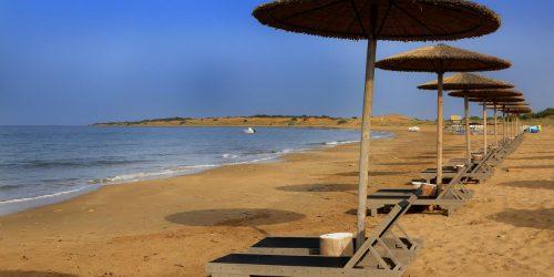 oferta corfu grecia all inclusive corfu travel collection agentii de turism