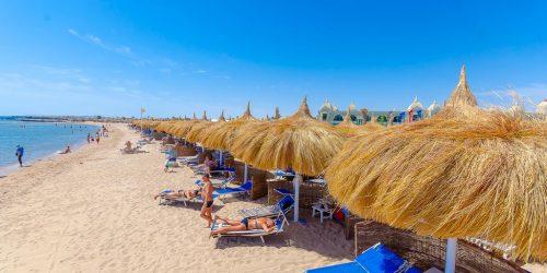 oferta craciun hurghada travel collection agentie de turism cconstanta