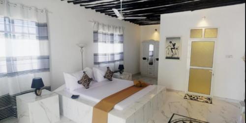 oferta cu grup organizat ananda villa zanzibarezul travel collection agency