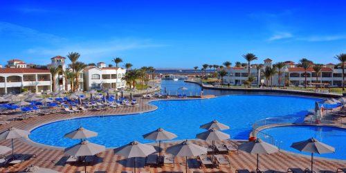 oferta dana beach hurghada agentie de turism constanta princess travel