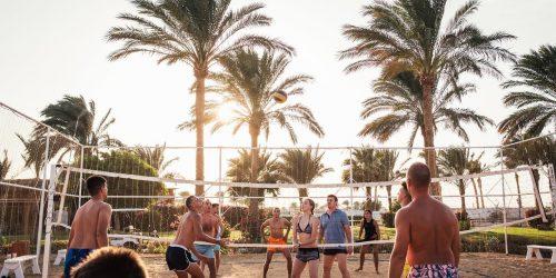 oferta desert rose agentie de turism constanta