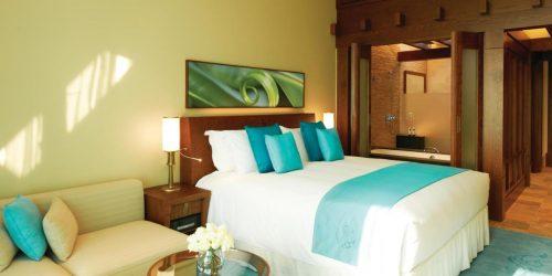 oferta dubai travel collection agentie de turism