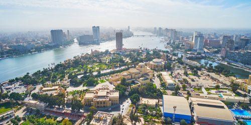 oferta egipt